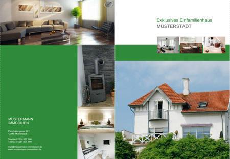 Checkliste für Broschüren: Planung, Gestaltung, Online-Druck