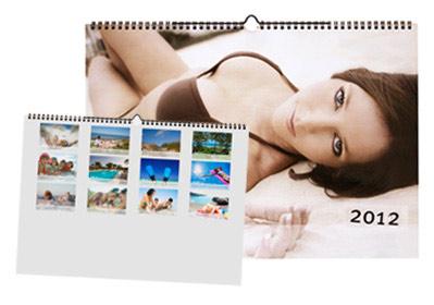Preisvergleich Fotokalender – teilweise hohe Zusatzkosten