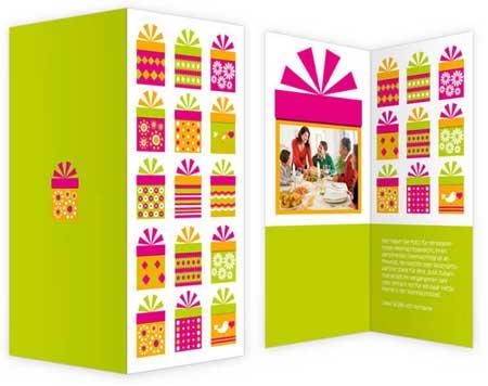 Weihnachtskarten Bedrucken.Karten Weihnachtskarten Günstig Drucken