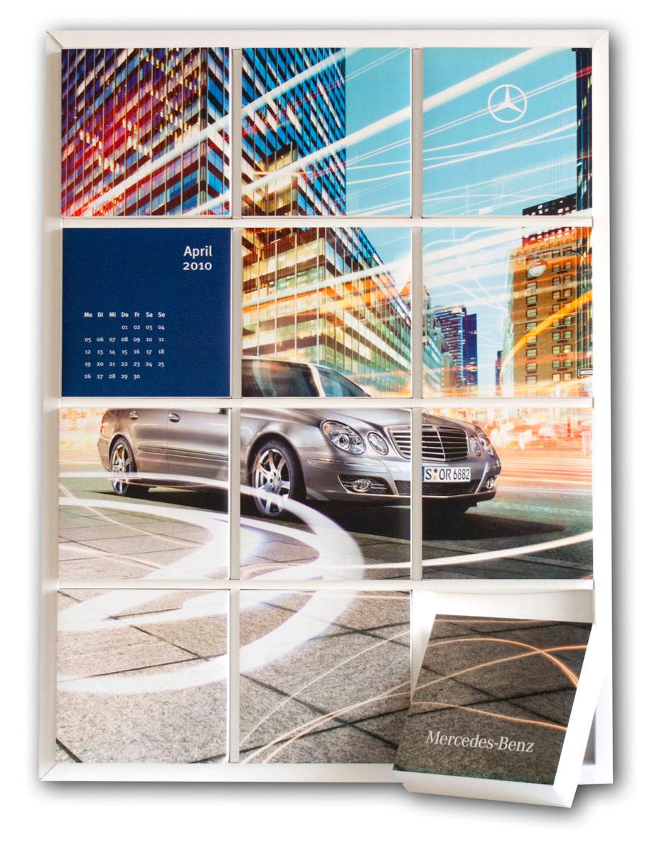 Online-Druckerei will Innovationspreis der Deutschen Druckindustrie 2010