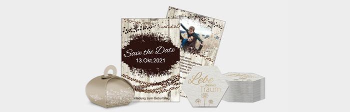 Einladungskarten kostenlose Einladungskarten Geburtstag
