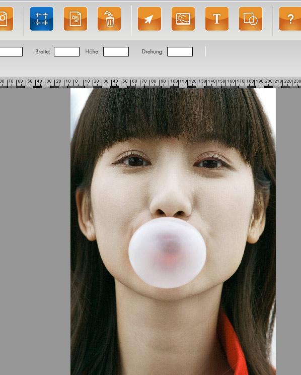 Online-Druckerei bietet Bildarchiv kostenlos an