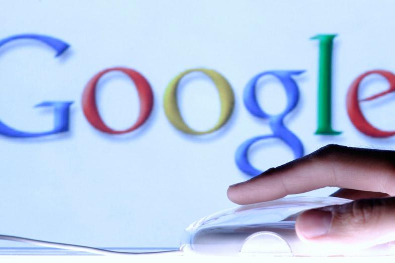 Erfolge der Frick Werbeagentur fließen ins Online-Marketing