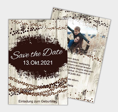 save-the-date-geburtstag