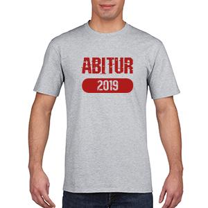 Gildan Primium T-Shirts Herren