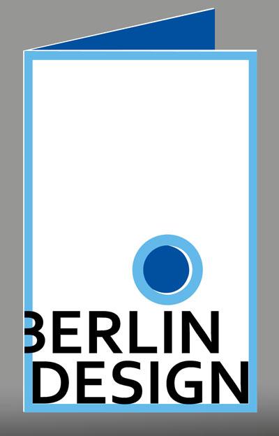 visitenkarten drucken berlin