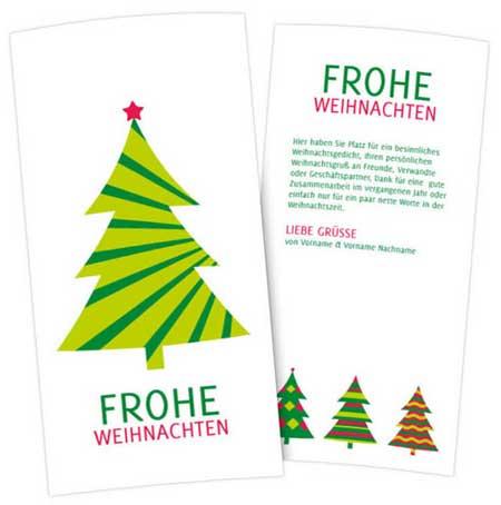 Weihnachtskarten Gestalten Günstig.Karten Weihnachtskarten Günstig Drucken