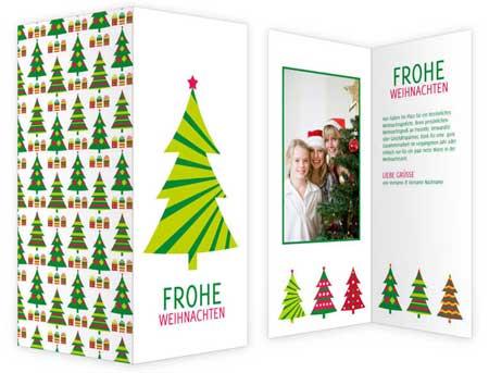Firmen Weihnachtskarten Selbst Gestalten.Die Neuesten Weihnachtskarten Für Die Schönsten Weihnachtsgrüße