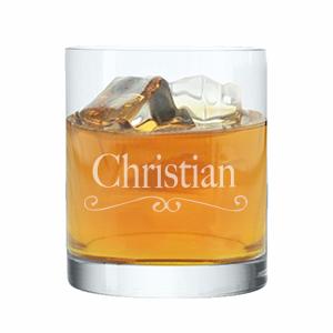 Whiskyglas 300 ml
