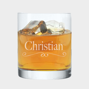 Whiskyglas_Christan