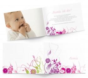 Gestalten Sie Ihre Karten Ganz Einfach Und Kostenlos Mit Unserem  Online Gestalter.