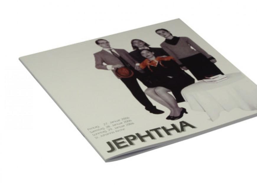 cd covers drucken: