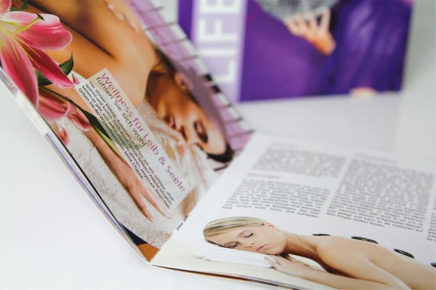 ideal als cd booklet heft im quadratischen format 120x120mm drucken. Black Bedroom Furniture Sets. Home Design Ideas