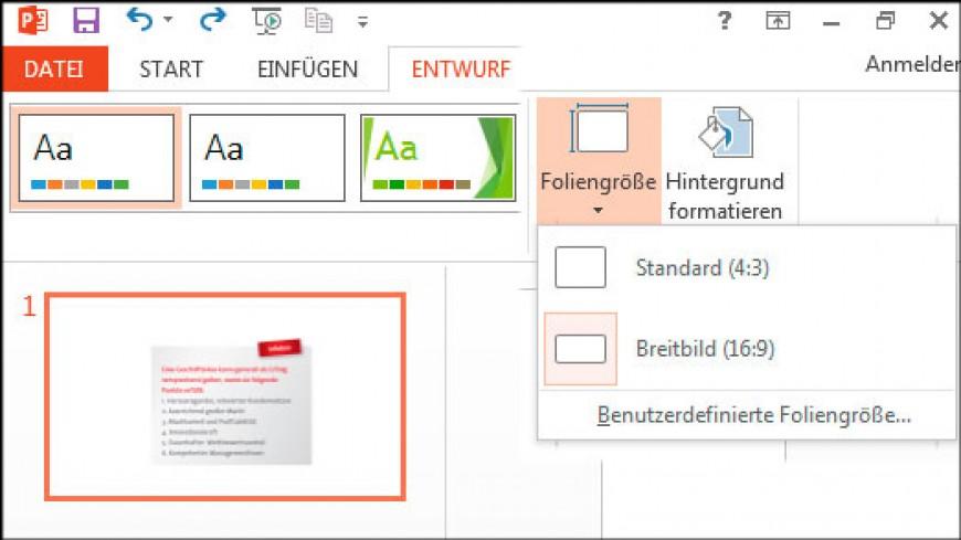 Gemütlich Gesunde Lebensmittelplatte Vorlage Galerie - Beispiel ...