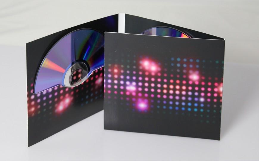 digifile cd 3 taschen g nstig drucken. Black Bedroom Furniture Sets. Home Design Ideas