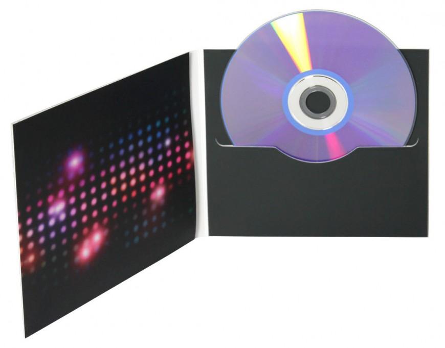 digifile cd 4 seiten g nstig drucken. Black Bedroom Furniture Sets. Home Design Ideas