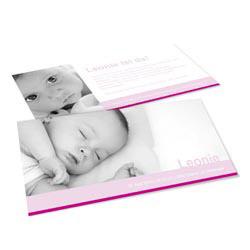 Babykarten kostenlos vorlagen for Geburtskarten online gestalten