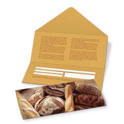 geschenkideen geschenkgutschein vorlage 270 zum online gestalten. Black Bedroom Furniture Sets. Home Design Ideas