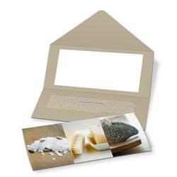 geschenkideen geschenkgutschein vorlage 296 zum online gestalten. Black Bedroom Furniture Sets. Home Design Ideas