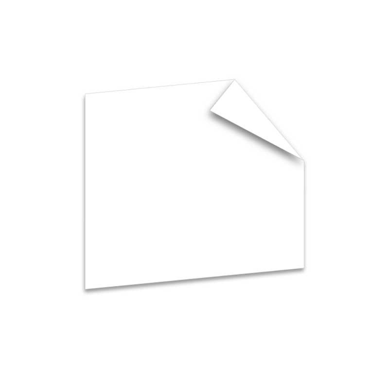 Etiketten / Aufkleber online gestalten und drucken lassen