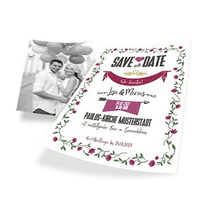 Nett Einzigartige Hochzeitseinladungsvorlagen Bilder - Entry Level ...