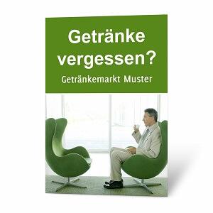Beste Haus Flyer Vorlage Bilder - Beispiel Business Lebenslauf Ideen ...