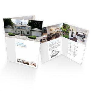 immobilien expos erstellen beim testsieger qualit t. Black Bedroom Furniture Sets. Home Design Ideas