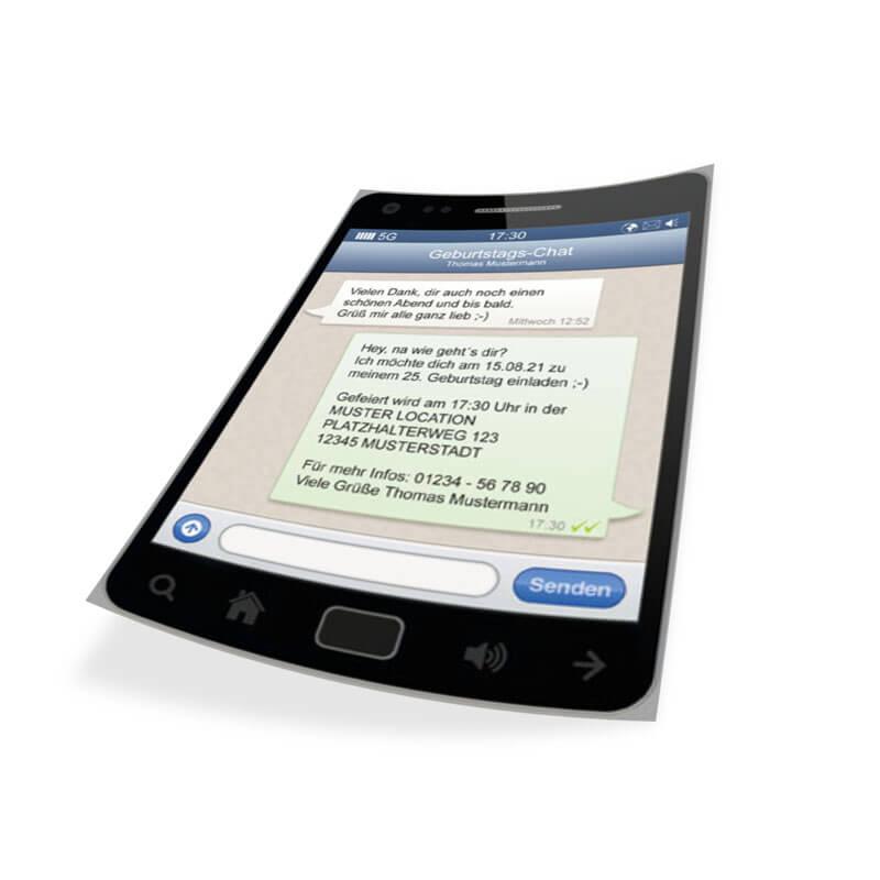Online-chat kostenlos aus