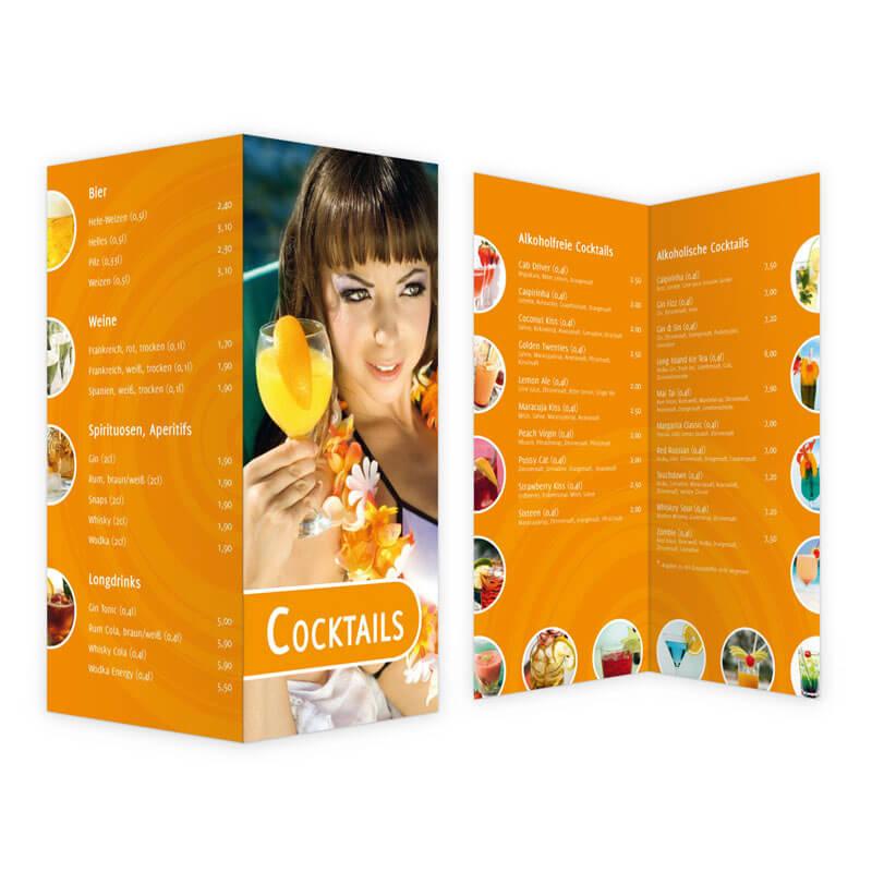 Cocktailkarte Selbst Gestalten.Vorlage Fur Cocktailkarten Online Erstellen