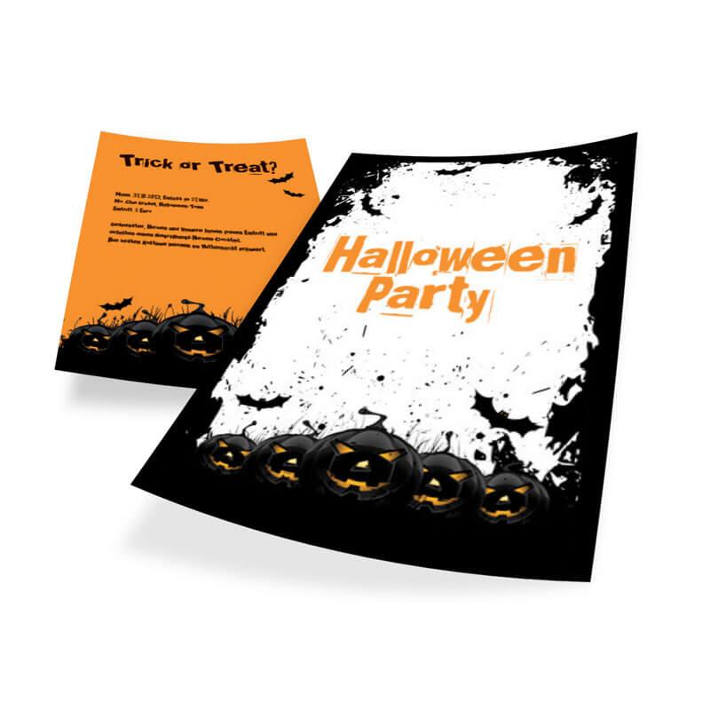 Gemütlich Halloween Bücher Online Zeitgenössisch - Framing ...