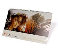 Photokina-Kalender