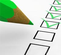 Umfrage von Online-Druck.biz zum Thema Kundenkreis