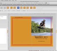 Umschlaggestalter von Online-Druck.biz