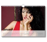 Preisvergleich DIN A3 Fotokalender
