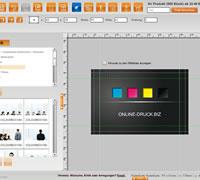 Preissenkung und Sofort-Kalkulation im Online-Designer