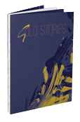 Musterbuch Gold Stories