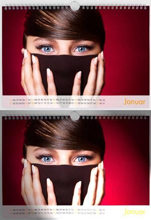fotokalender_a3_glanz_300_hoch