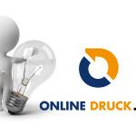 Wie kommt man auf die Idee, eine Online-Digitaldruckerei aufzumachen?