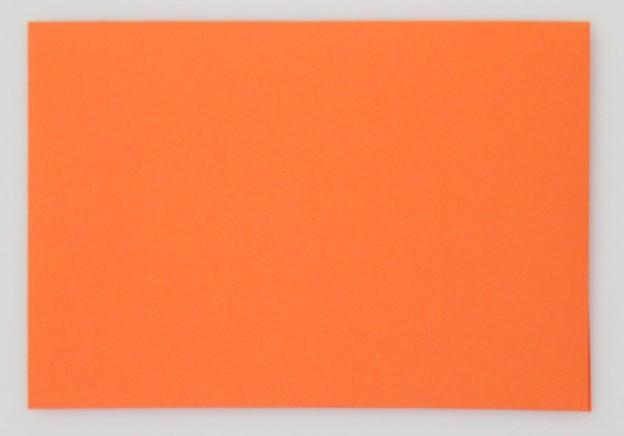 C6_Orange_VS