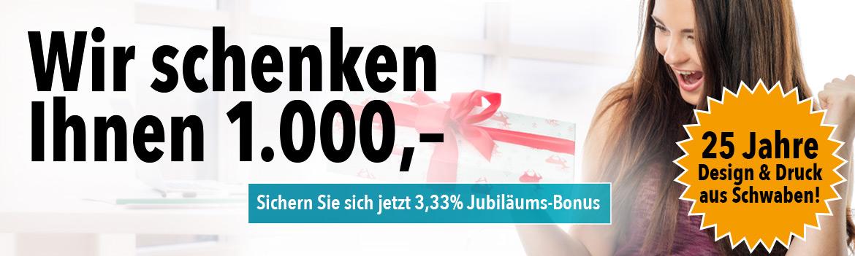 Banner_25-jahre_odbiz_Schenken_einklinker