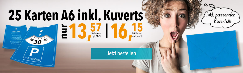 Banner_Karten_A6_mit-Kuvert