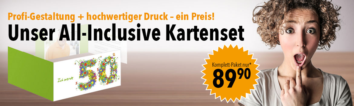 banner_aktion_gestaltungsservice_all_inclusive