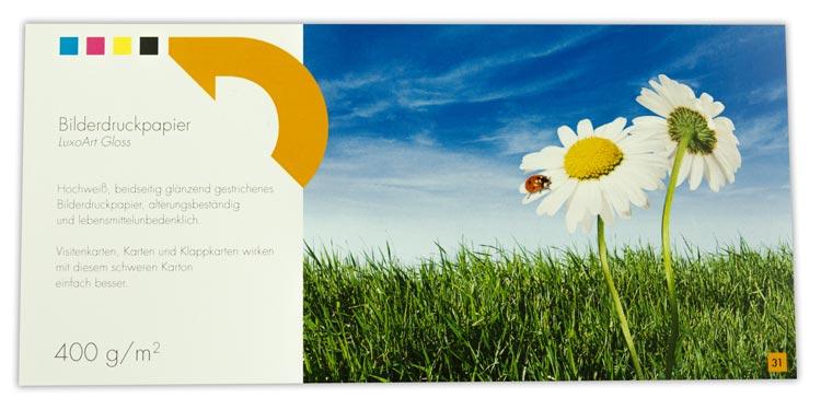 BilderdruckpapierLuxo_400g_750_web