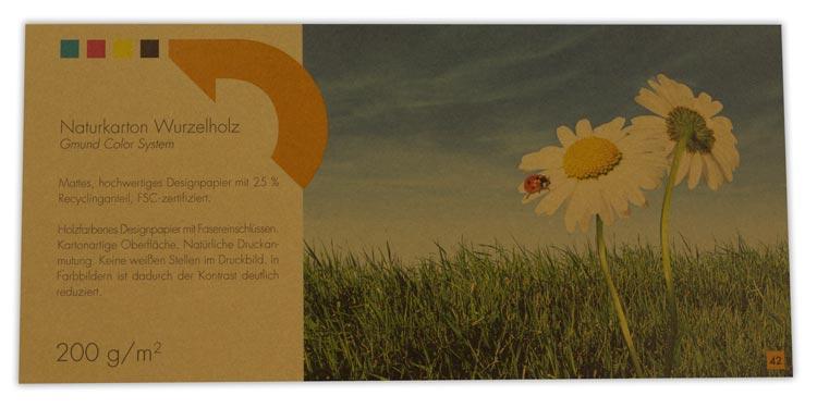 NaturkartonWurzelholz_200g_750_web