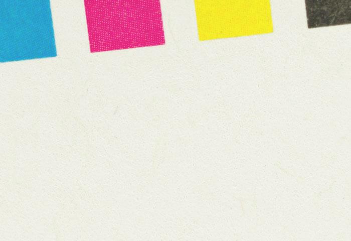 Buch (170 x 240 mm) Premium Farbe mit Soft- oder Hardcover drucken
