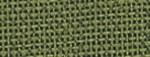 Leineneinband gruenocker