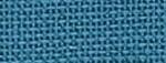 Leineneinband graublau