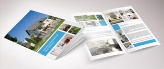 Online Druckerei Druck Ab 1 Stück Moderner Digitaldruck